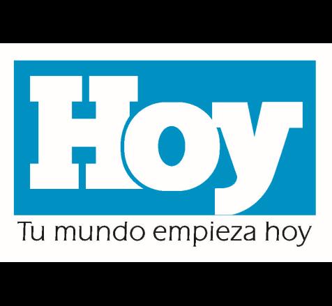 Periodico HOY